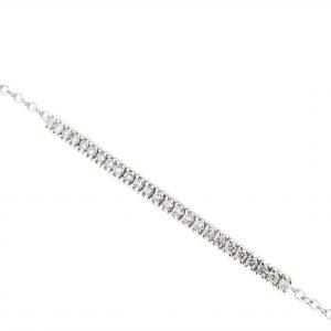 Bracciale-Petit-con-diamanti-bianchi