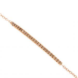 bracciale-petit-con-diamanti-brown