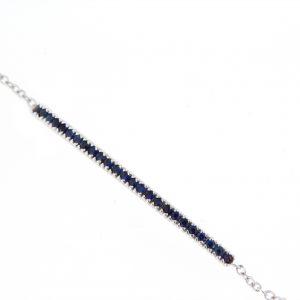 bracciale-petit-con-zaffiri-blu