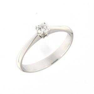 anello-solitario-modello-1891-020