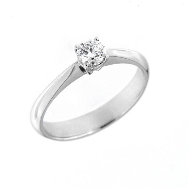 anello-solitario-modello-1891-030