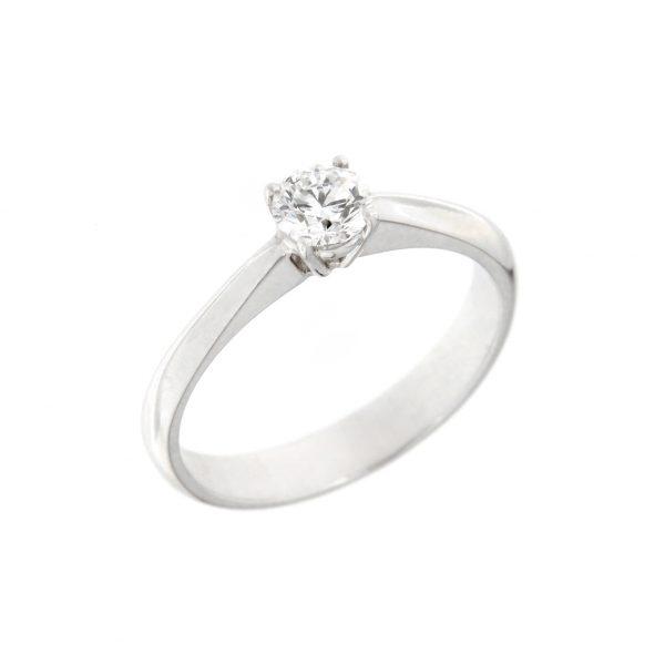 anello-solitario-modello-1891-040