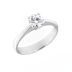 anello-solitario-modello-1891-070