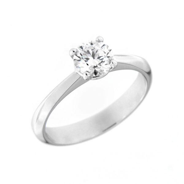 anello-solitario-modello-1891-090