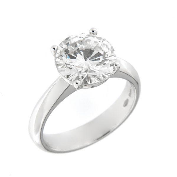 anello-solitario-modello-1891-375